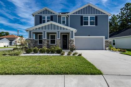Residential for sale in 12379 GOLDEN BELL DR, Jacksonville, FL, 32225