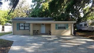 Single Family for sale in 5655 QUEENER AVENUE, Port Richey, FL, 34668