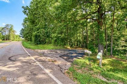 Lots And Land for sale in 4811 Sherman Allen Road, Gainesville, GA, 30507