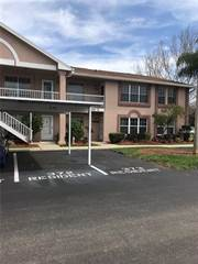 Condo for sale in 4832 SUNNYBROOK DRIVE 24, New Port Richey, FL, 34653