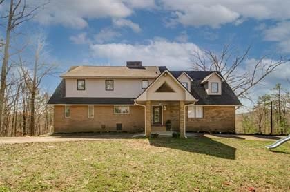 Residential Property for sale in 1273 Vega Road, Meansville, GA, 30256