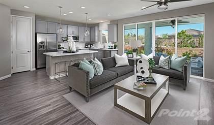 Singlefamily en venta en 10534 El Camino Road, Las Vegas, NV, 89141