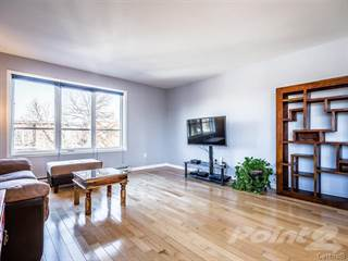 Residential Property for sale in 7704 rue Marquette, Montreal, Quebec
