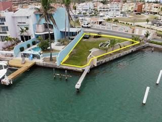 Single Family for sale in 76 BARBOUR DRIVE, Palmas del Mar, PR, 00791