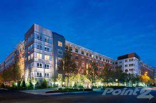 Apartment for rent in Windsor at Cambridge Park, Cambridge, MA, 02140