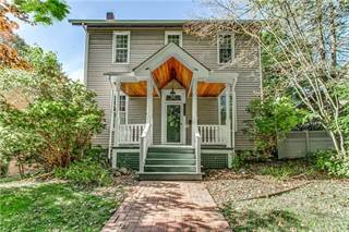 Single Family for sale in 1308 Richmond St, Regent Square, PA, 15218