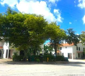 Residential Property for rent in 3900 SW 84th Ave 3900, Miami, FL, 33155