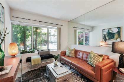 Residential Property for sale in 240 Lombard Street 229, San Francisco, CA, 94111