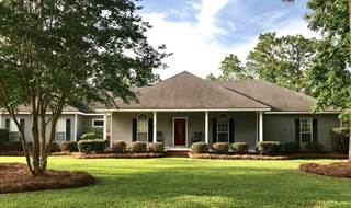 Amazing Colquitt County Ga Real Estate Homes For Sale From Download Free Architecture Designs Embacsunscenecom