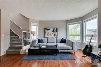Residential Property for sale in 123 23 Ave NE, Calgary, Alberta, T2E 1V6