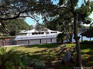 Single Family for sale in 1100 SW 14th Ter, Fort Lauderdale, FL, 33312