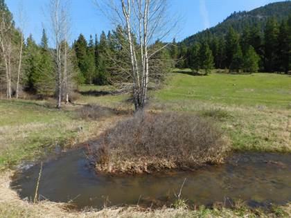 Lots And Land for sale in 7 Mile Ranch, Saint Regis, MT, 59866