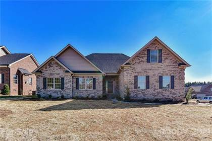 Residential Property for sale in 3314 Sincerity Road, Monroe, NC, 28110