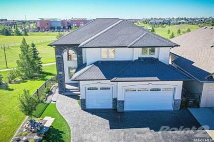 Residential Property for sale in 242 Addison ROAD, Saskatoon, Saskatchewan, S7W 1B9