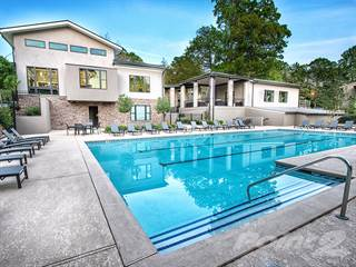 Apartment For Rent In The Cascade At Morgan Falls Managed By Lcor Lamlp Llc Colonial