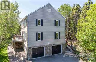 Single Family for sale in 475 Purcells Cove Road, Halifax, Nova Scotia