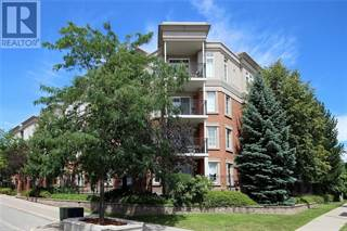 Condo for sale in 406 -PARKHAVEN Boulevard, Oakville, Ontario