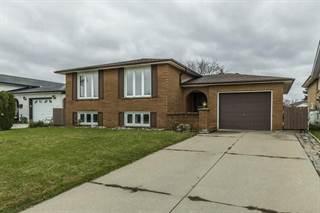 Single Family for sale in 115 DEERHURST Road, Stoney Creek, Ontario