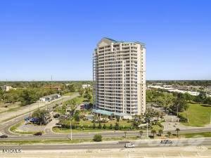 Single Family for sale in 2668 Beach Blvd, Biloxi, MS, 39531