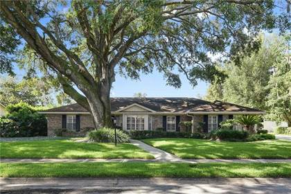 Residential Property for sale in 1062 CAMPBELL STREET, Orlando, FL, 32806