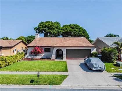 Residential Property for sale in 285 WHISPER LAKE ROAD, Palm Harbor, FL, 34683