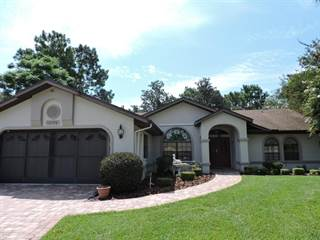 Single Family for sale in 13370 Cecil Court, Spring Hill, FL, 34609