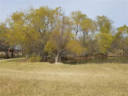 Lots And Land for sale in 2621tr1 Cobler Road, Collinsville, TX, 76233