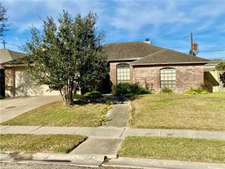 Single Family for sale in 3009 Quail Hollow Dr, Corpus Christi, TX, 78414