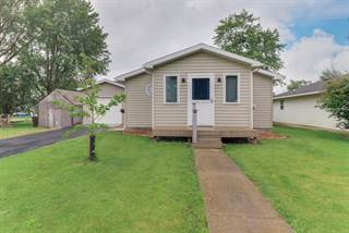 Single Family for sale in 102 South Elm Street, McLean, IL, 61754