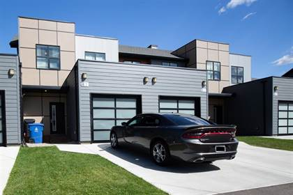 Residential Property for sale in 81 Aquitania Circle W 2, Lethbridge, Alberta, T1J 5M5