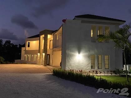 Residential Property for sale in lo malta Maria Sanchez Trinidad, North Coast, Maria Trinidad Sanchez