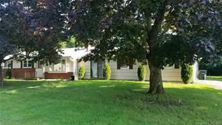 Single Family for sale in 28 Edgewood Drive, Torrington, CT, 06790