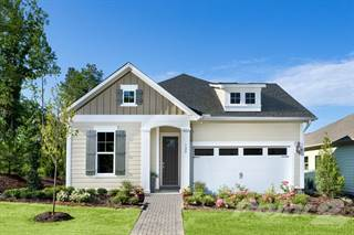 Single Family for sale in 117 Boone Street, Chapel Hill, NC, 27516