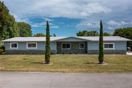 Residential Property for sale in 8004 SW 102nd St, Miami, FL, 33156