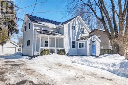 Single Family for sale in 3267 OLD GEORGE STREET, Ottawa, Ontario, K0A2W0