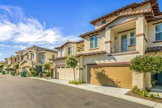 Townhouse for sale in 6905 Tourmaline Place, Carlsbad, CA, 92009