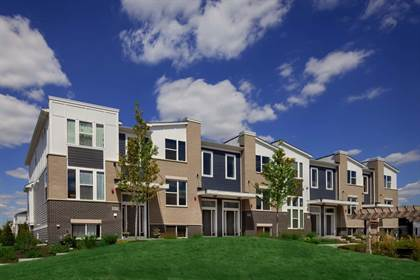 Residential Property for sale in 29W730 Cambridge Lot #10.05 Court, Warrenville, IL, 60555