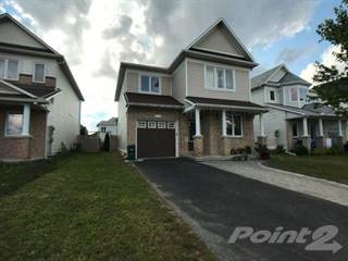 Residential Property for sale in 674 BEATRICE DRIVE, Ottawa, Ontario
