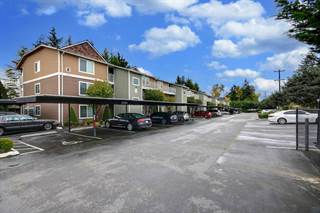 Condo for sale in 9917 Holly Drive B208, Everett, WA, 98204