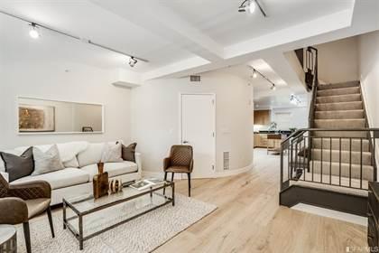 Residential Property for sale in 1452 Bush Street 3, San Francisco, CA, 94109