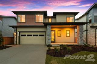 Single Family for sale in 4155 236th Ave SE, Sammamish, WA, 98075