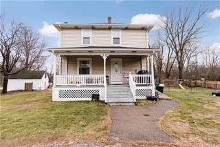 Single Family for sale in 308 Tiffany Street, Attleboro, MA, 02703