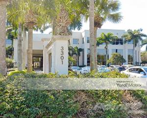 Office Space for rent in Beachway Professional Center - Suite 202, Bonita Springs, FL, 34134