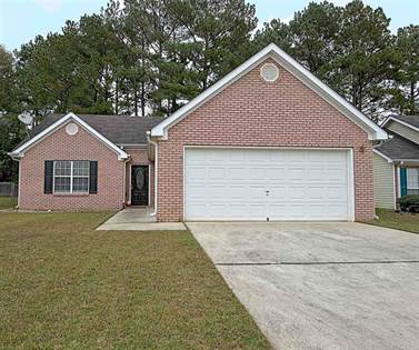 Residential Property for sale in 1645 Graystone Dr, Hampton, GA, 30228