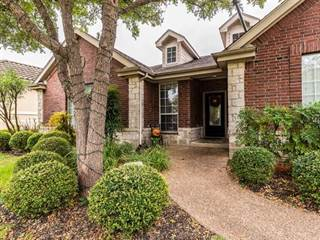 Single Family for sale in 4807 Interlachen LN, Austin, TX, 78747