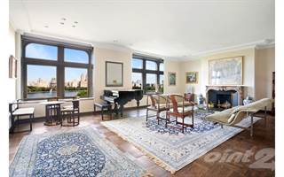 Co-op for sale in 1067 Fifth Ave 10FL, Manhattan, NY, 10128