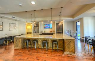 Apartment for rent in Portiva - B2M, Jacksonville, FL, 32256