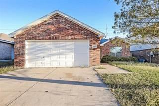 Photo of 9952 Sparrow Hawk Lane, Fort Worth, TX