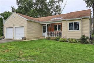 Single Family for sale in 1140 Fathom Avenue, Stafford, NJ, 08050