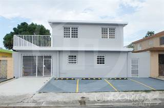 Multi-family Home for rent in URB. VILLA CAROLINA, CALLE 30, Carolina, PR, 00985